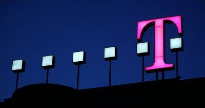 Telekom lansează oferta de Paște cu Game of Thrones inclus