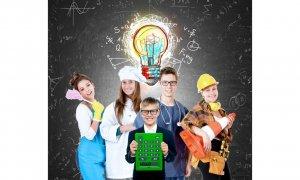 Se lansează programul care pregătește elevii pentru viitoare profesii