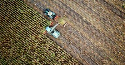 Norofert, prima companie agro-tech listată pe bursă