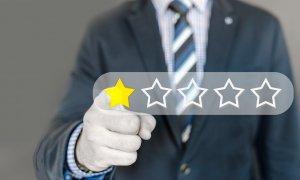 Review-urile din social media dictează alegerile consumatorilor