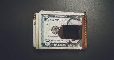 Cum afli cât valorează startup-ul tău pentru un investitor