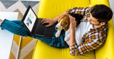 Noua serie de notebook-uri Acer Aspire, pentru toate nevoile tale tech