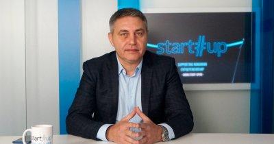 Din Craiova în toată lumea: espressoarele românești cuceresc Asia