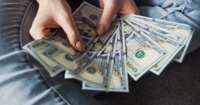 Investitorii care dau împrumuturi la termen startup-urilor europene