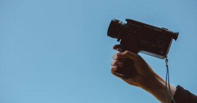 Cum te ajută video-urile să ai mai mulți clienți pentru afacerea ta