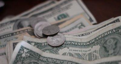 Banca Transilvania și CEC Bank introduc plățile instant