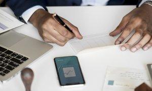 Cele 10 legi pe care trebuie să le știe contabilii