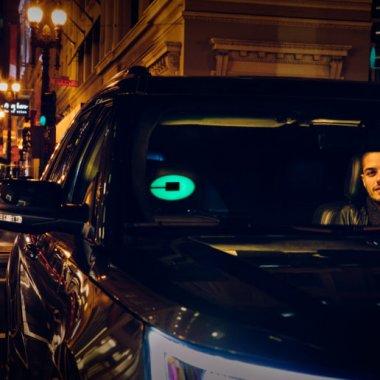 Uber, interzis în Cluj. Judecătorii au decis