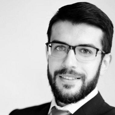 BizTool.ro: Valentin Maior ajută antreprenorii din IT să facă business