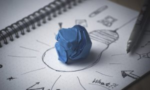 Ce este un plan de afaceri și cum îl faci