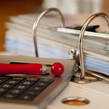 Declarații și plăți care trebuie făcute în mai 2019