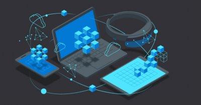 Microsoft Build 2019: AI, blockchain pentru toți și realitate mixtă