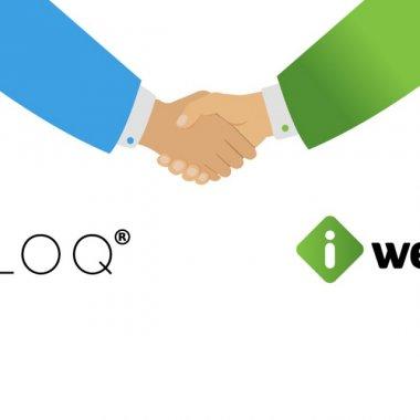 Startup-ul Unloq din Cluj, vândut către olandezii de la iWelcome