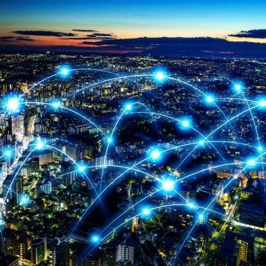 Piața de servicii online din România, între corporații și startup-uri locale
