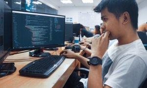 Joburi în IT: România, hub de inovație digitală pentru Edenred