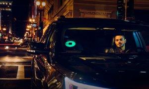 Uber pe Bursa din New York: și românii pot cumpăra acțiuni