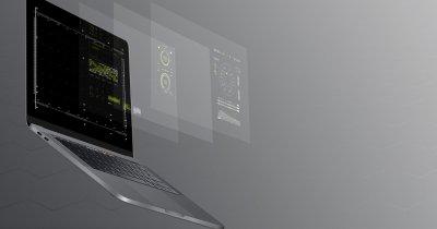 Noi drivere AMD pentru profesioniștii din IT și domeniile creative