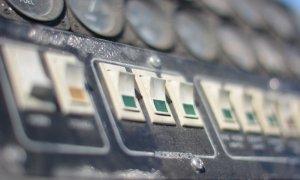 Companiile care fac orice dispozitiv smart prin unde radio