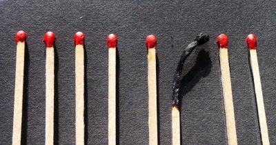 """Burnout: generația care învață să spună """"Nu"""""""