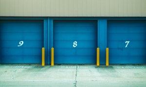 Rubik Garage, locul de unde pornesc următoarele startup-uri