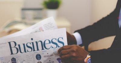 Cum să te aperi de viitoarea criză financiară prin marketing