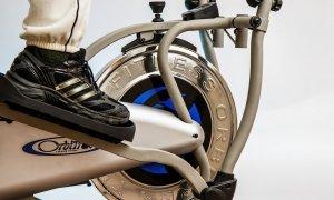 Black Friday de primăvară: dispozitive de fitness ca să fiți activi