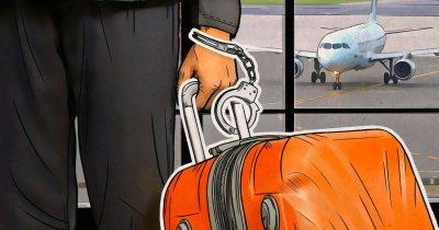Cum detectezi camerele video care te spionează prin AirBnb-uri
