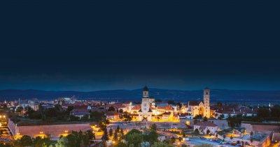 Primul oraș primit în Generația Tech, programul sponsorizat de Google