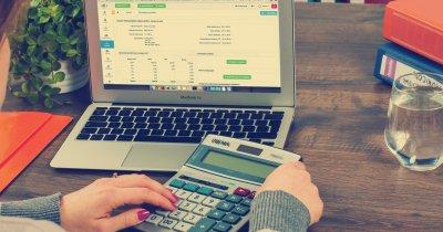 De ce are nevoie un contabil în profesia sa