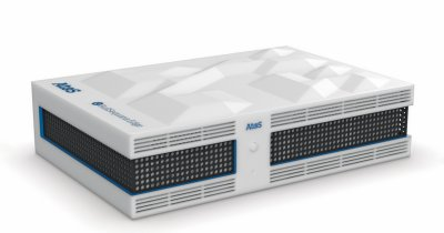 Atos se laudă cu cel mai performant server de Edge Computing