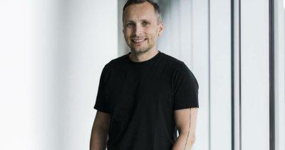Schimbare la conducerea Bonami: magazinul online are un nou CEO