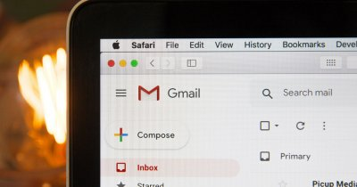 Trucuri Snapchat pe Gmail: Cum faci ca emailurile tale să dispară