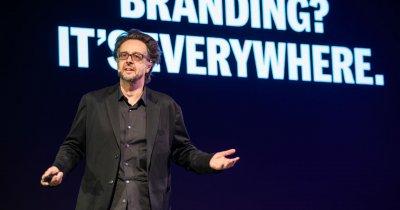 România este gazda Cannes Lions-ului pentru branding