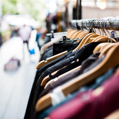 Fashion Days estimează vânzări de 1 mil. euro din afiliere în 2019