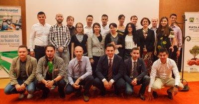 Emisiune de obligațiuni: Ascendia ia 633.000 euro investiție pe Bursă