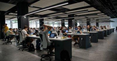 Salarii în 2019: Topul angajatorilor care plătesc cel mai bine
