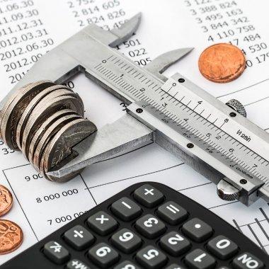 Ce e un buget de venituri și cheltuieli și cum îl faci?