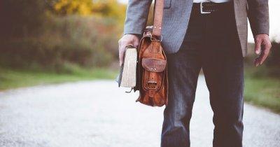 Cărți pentru antreprenori: învață cum să fii mai bun în afaceri