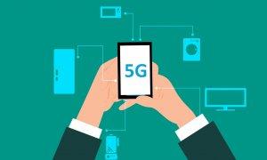 Ericsson Mobility Report: asimilarea 5G, mai rapidă decât se aștepta