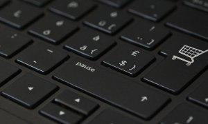 VTEX: Nu există viitor pentru companii fără datele clienților