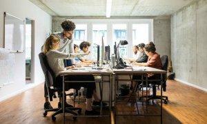 GDPR: Imprimantele din birou îți pot aduce amenzi. Ce soluții există?