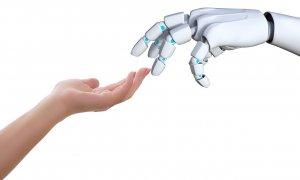 Ce sunt roboții colaborativi și cum pot ajuta IMM-urile