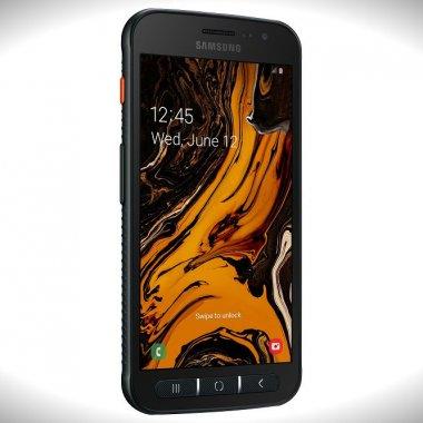 Samsung anunță lansarea lui XCover 4s. Când ajunge în România?