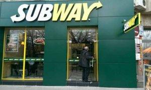Subway România, vânzări mai mari cu 16%. Extinde noul concept