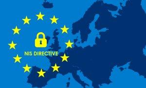 Previziuni despre Directiva NIS: bune practici pentru securitatea datelor