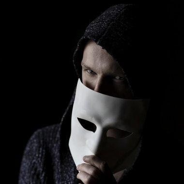 Bitdefender a identificat malware-ul care a afectat spitalele