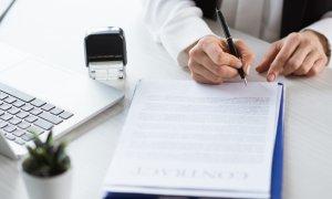 Declarații fiscale care au termenul limită în perioada 24-28 iunie