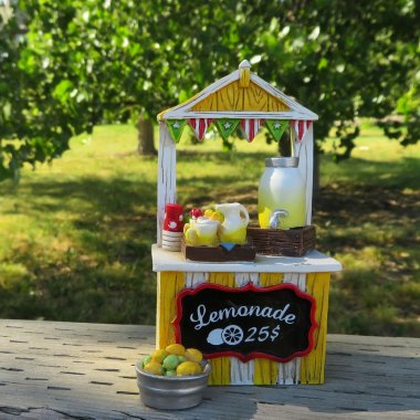Idei de afaceri pe timp de vară, pe care să le deschizi cu bani puțini