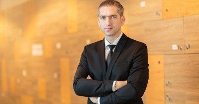 Blugento din Cluj, investiție de 1 milion de EUR de la un fond polonez