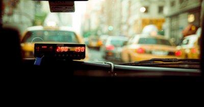 UPDATE: serviciile de ridesharing din România, în legalitate